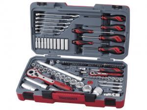 Verktygssats Teng Tools TM095