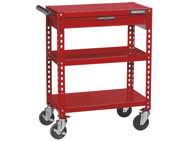 Montörvagn Teng Tools TR070