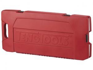 Verktygslåda Teng Tools TC-4