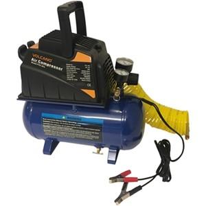 Kompressor 12-volt