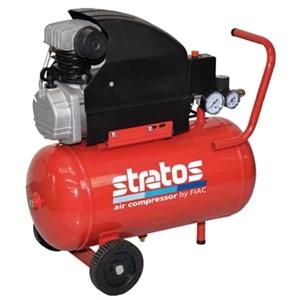 Kompressor Stratos 24