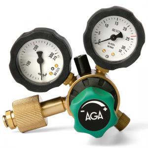 Regulator AGA Fixicontrol, Handtight
