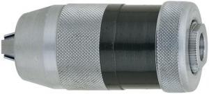 SNABBCHUCK 1-13 mm B16