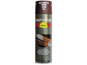 Grundfärg Primer Rust-Oleum Hard Hat