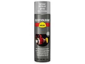 Sprayfärg Rust-Oleum Hard Hat