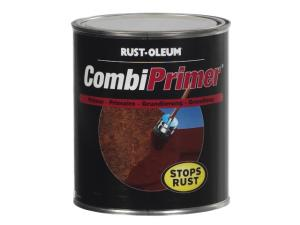 Grundfärg Rust-Oleum CombiPrimer