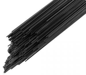 Tigtråd gjutjärn Nickel/järnlegerad 1,6mm. 0,25 kg:s