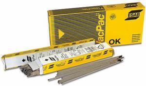 OK 63.20 Elektrod ESAB Vack-pack