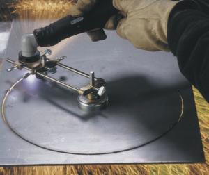 cirkelskärsat 54-705mm