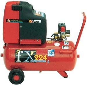Kompressor FX224