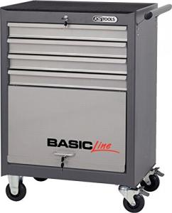 verktygsvagn basic line ks-tool