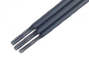 Elektrod för gjutjärn typ 92.18 / 61XE 2,5mm
