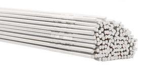 Tigtråd Aluminium ALMG5 (ER5356)
