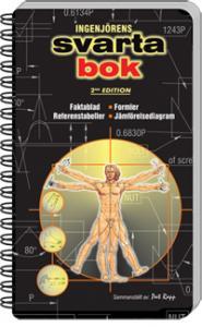 Ingenjörens svarta bok