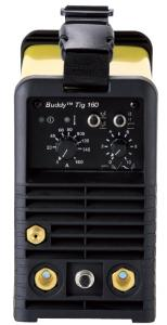 Buddy Tig 160 ESAB