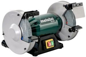 Bänkslipmaskin DS 200 Metabo