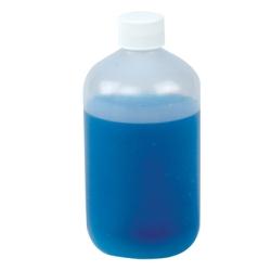 Rengöringsvätska till Magic Cleaner 1L