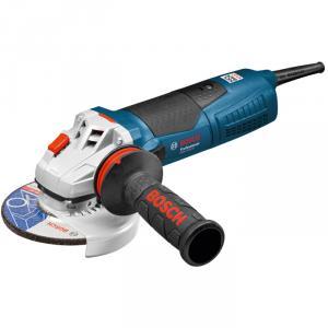 Vinkelslip Bosch GWS 17-125 CI