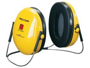 Hörselskydd PELTOR Optime IB