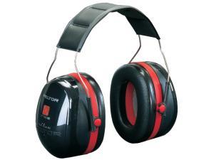 Hörselskydd PELTOR Optime IIIA