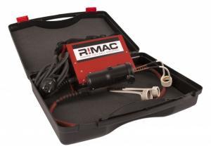 Induktionsvärmare RIMAC Inductor 1.5
