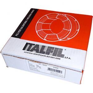 Trådelektråd Italfil SG3 5 KG:S