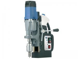 Magnetborrmaskin weldon/mk2 kapacitet 40mm