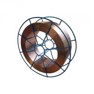 Trådelektrod Italfil SG3 16 kg:s