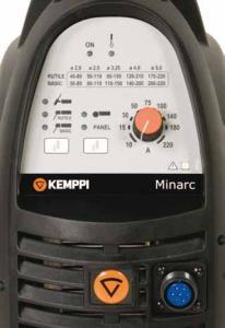 Minarc 220 MMA