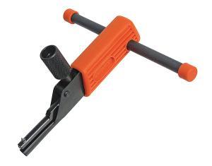 Gängreparationsverktyg NES