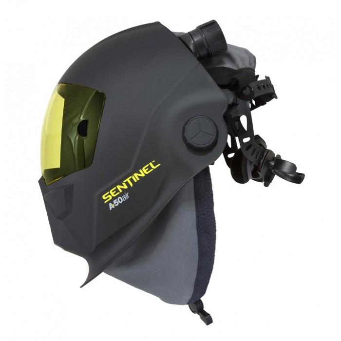 Sentinel air Kit