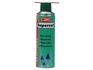SKÄRSPRAY 250ML CRC