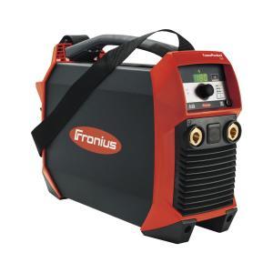 Fronius transpocket TP180