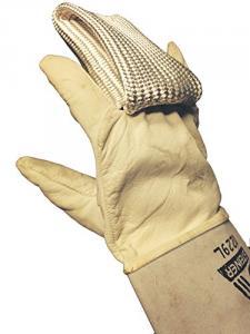Tig finger XL Värmeskydd
