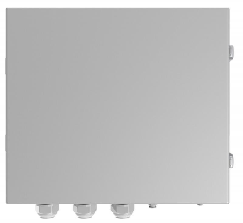 Huawei - Backup Box-B1  3-fas