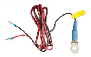 Victron - Temperatursensor för BMV 702/712