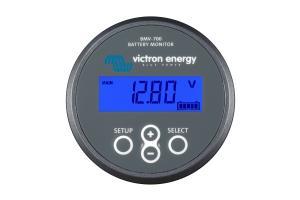 Victron - Battery Monitor BMV-700