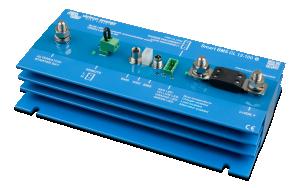 Victron - Smart BMS CL 12-100