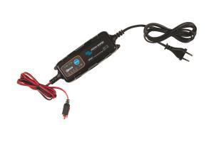 Victron - Automotive IP65 Charger 6V/12V-1,1A