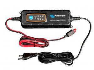 Victron - Automotive IP65 Charger 12V/4A-12V/1A