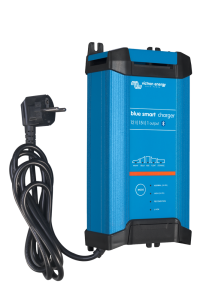 Blue Smart IP22 Charger 12/15(1) 230V CEE 7/7