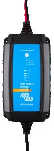 Victron - Blue Smart IP65 Charger 12/25(1) 230V CEE 7/16