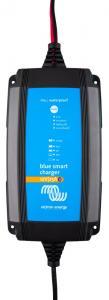 Victron - Blue Smart IP65 Charger 12/25(1) 230V CEE 7/17