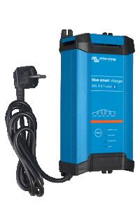 Victron - Blue Smart IP22 Charger 24/8(1) 230V CEE 7/7