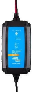 Victron - Blue Smart IP65 Charger 24/13(1) 230V CEE 7/17