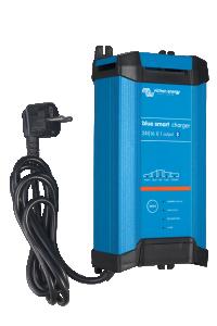 Victron - Blue Smart IP22 24V 16A (1)