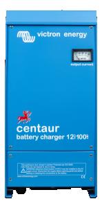 Victron - Centaur Charger 12/100(3) 120-240V