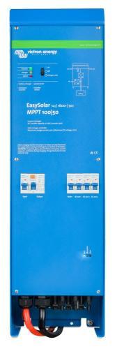Victron - EasySolar 24/1600/40-16