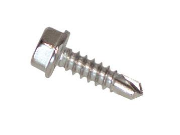 ESDEC - Självborrande skruv 4,2 x 16 mm