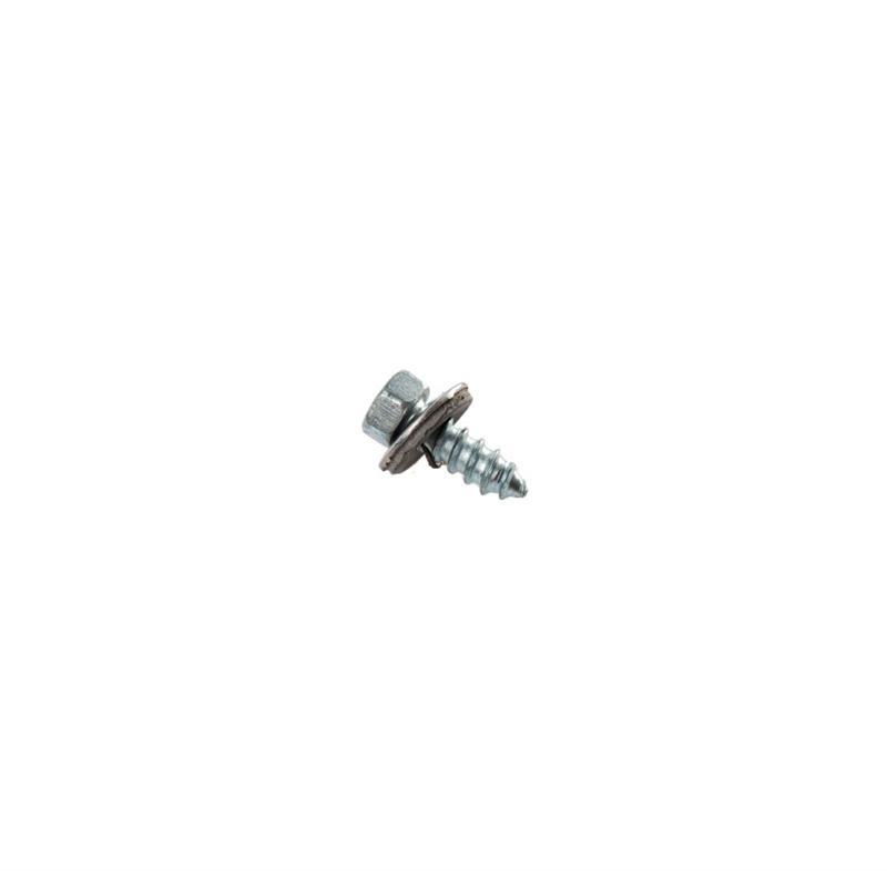 ESDEC - Montageskruv 6,5 x 25 mm